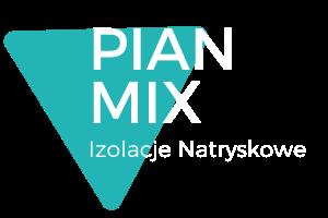 Pian-Mix izolacje termiczne Łódź